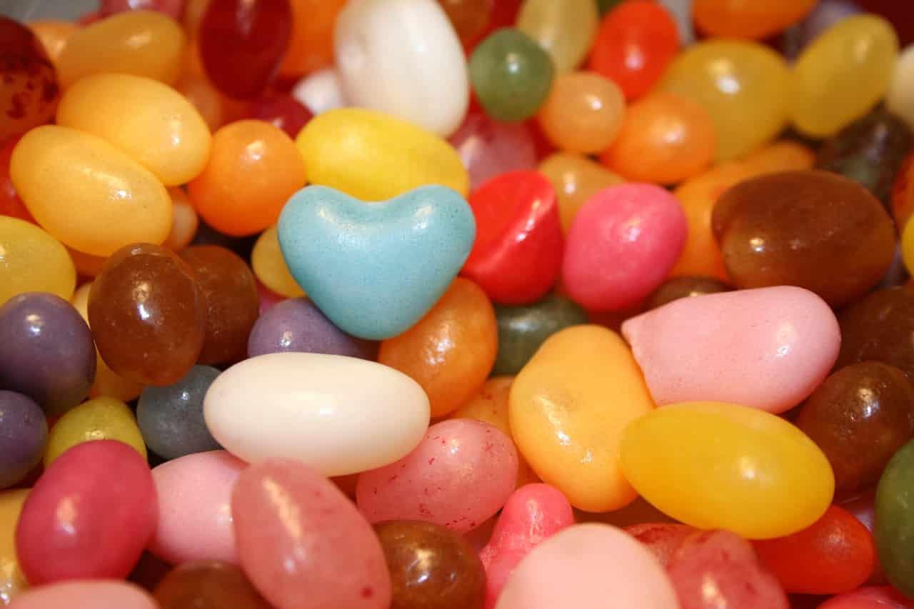 Geschenke aus Süßigkeiten Archive   geschenkelilly.de