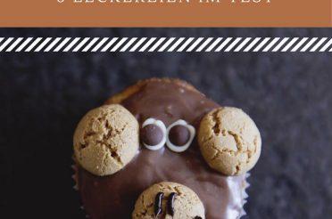 Personalisierte Schokolade: 6 Produkte im Test