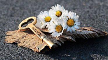 Romantische Geschenke Selber Machen Super Einfach