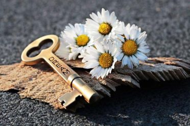 7 Geschenkideen für die große Liebe