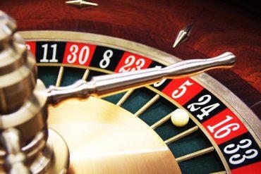 Sind Casino Gutscheine eine gute Geschenkidee?